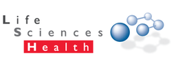 Life Sciences Health